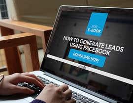 #11 untuk Design a Facebook Ad Banner oleh VictorPP