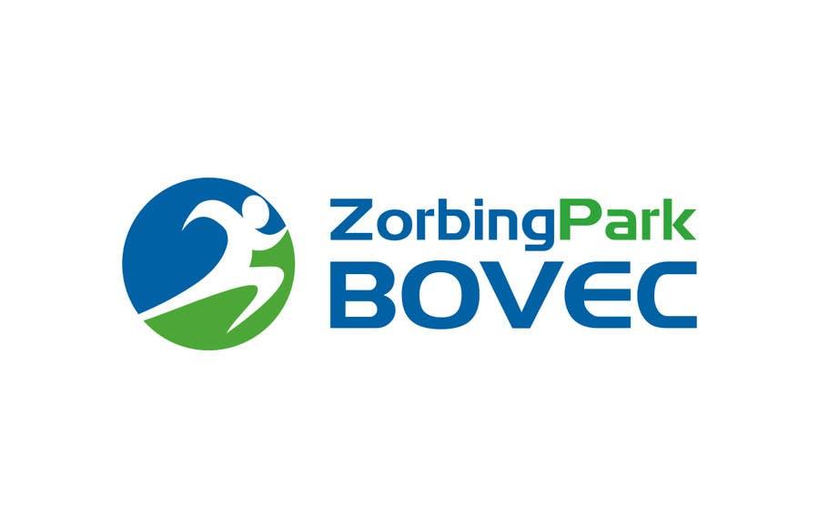 Bài tham dự cuộc thi #                                        24                                      cho                                         Design a Logo for sport activity
