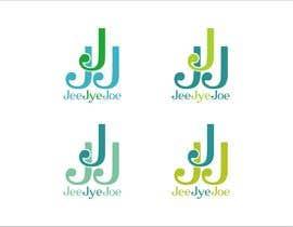 Nro 35 kilpailuun Design a Logo for JeeJyeJoe käyttäjältä anatomicana