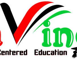 #1 untuk Logo for school marketing campaign; Update School Logo oleh zinoudoum