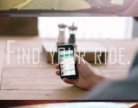 #7 for Photos about carpooling and ridesharing by Decomex