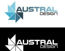 Nro 114 kilpailuun Logo Design käyttäjältä ralfgwapo