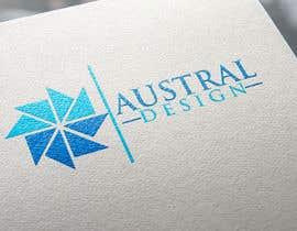 Nro 137 kilpailuun Logo Design käyttäjältä HonestDesignerz