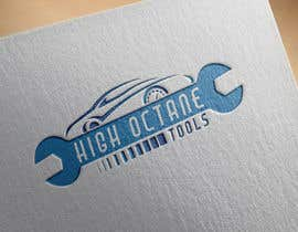 #79 cho Design a Logo for High Octane Tools bởi nizagen