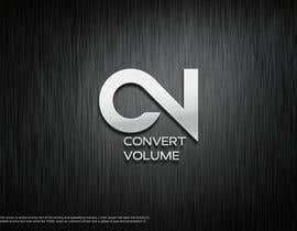 #59 untuk Design a Logo for US Based Marketing Company >> More Logo Jobs to Winner.. oleh jaiko