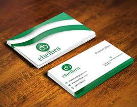 #29 cho Design some Business Cards for ChefBrae bởi furqanraheel