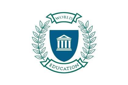 Nro 764 kilpailuun Design a Logo for Education consultancy käyttäjältä kk58