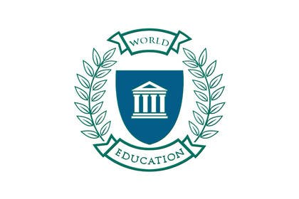 #764 cho Design a Logo for Education consultancy bởi kk58