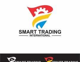 Nro 9 kilpailuun I need a logo for a Company käyttäjältä weblionheart
