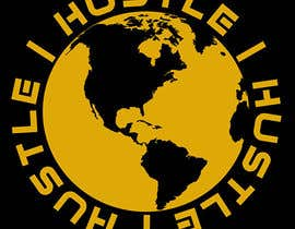 #22 for Global Hustle af mywebworkscenter