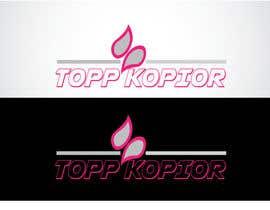 Nro 12 kilpailuun Design a Logo for website käyttäjältä sunbd2015