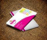 Graphic Design Inscrição do Concurso Nº24 para Design some Business Cards for Canadian company