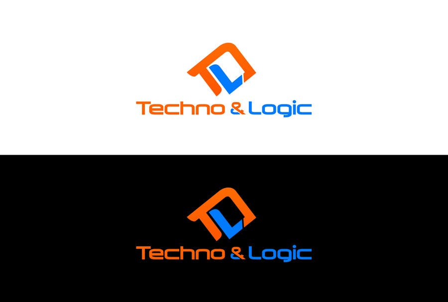 Contest Entry #336 for Logo Design for Techno & Logic Corp.