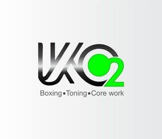 Nro 155 kilpailuun Cle-Knockouts käyttäjältä nuwangrafix