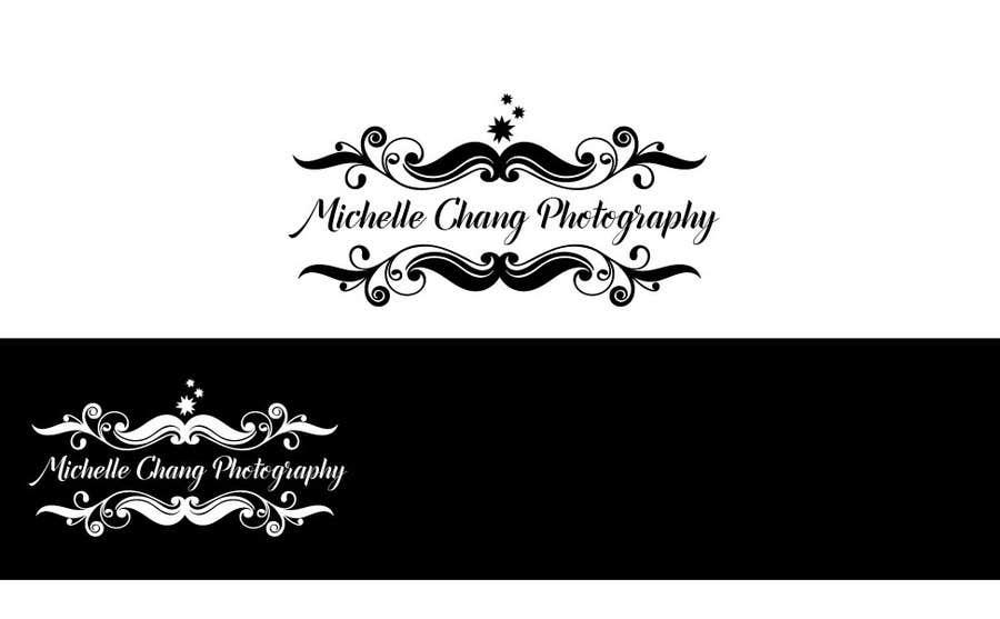 Bài tham dự cuộc thi #55 cho Design a Logo for a photography brand
