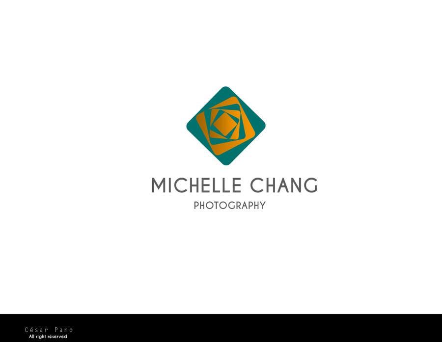 Bài tham dự cuộc thi #88 cho Design a Logo for a photography brand