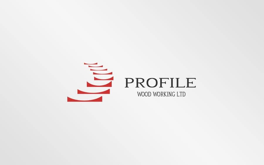 Penyertaan Peraduan #24 untuk Design a Logo for business