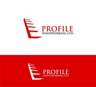 #112 untuk Design a Logo for business oleh eltorozzz