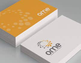 #45 for Design of Logo & Business Cards by gokceoglu