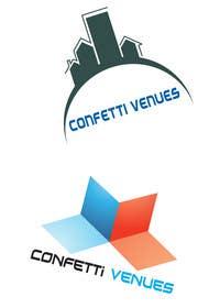 Nro 13 kilpailuun Contemporary logo käyttäjältä mizan01727