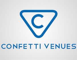 Nro 27 kilpailuun Contemporary logo käyttäjältä flowkai