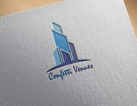 #3 for Contemporary logo by perfectbuddy