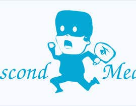 #8 cho Design a Logo for Abscond Media bởi Avasz