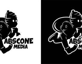 #29 cho Design a Logo for Abscond Media bởi okasatria91