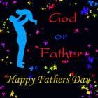 Graphic Design Entri Peraduan #10 for Design some Icons for Father's Day