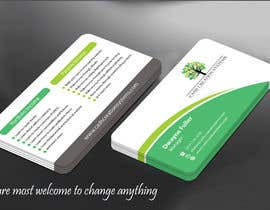 #9 for Design some Business Cards for Cash Creation Systems af mamun313