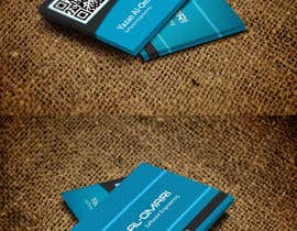 #41 for Design Personal  Business Cards af shohaghhossen