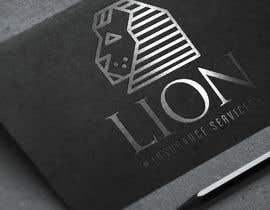 #106 cho Design a Logo for lion insurance services bởi sankalpit
