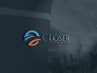 olja85 tarafından Design a Logo for Closer Communications için no 37
