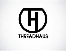 supunchinthaka07 tarafından Design a Logo for  THREADHAUS    [Clothing Company] için no 268
