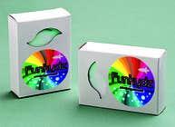Graphic Design Inscrição do Concurso Nº17 para Kids Super science bath product logo