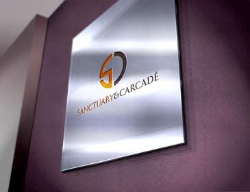 Nro 96 kilpailuun I'm looking for ideas on a name for High end Linen Beachwear brand käyttäjältä sdartdesign
