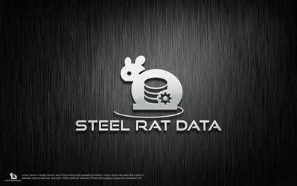 #56 untuk Stainless Steel Chrome Plated Shiny Rat! oleh shitazumi