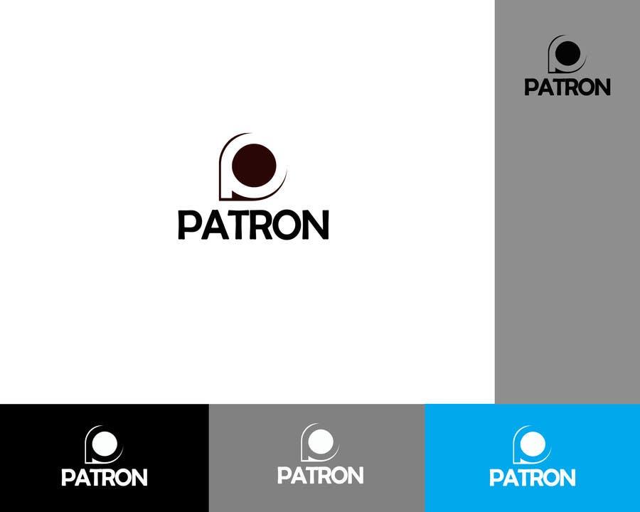 Penyertaan Peraduan #37 untuk Design a Logo for A New Startup