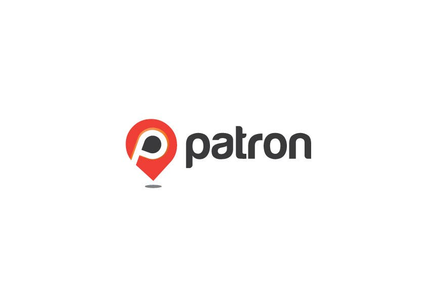 Penyertaan Peraduan #58 untuk Design a Logo for A New Startup