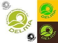 Bài tham dự #23 về Graphic Design cho cuộc thi Design a Logo for Agricultural Company