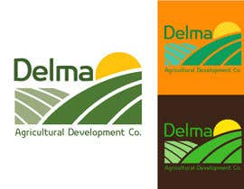 #24 for Design a Logo for Agricultural Company by nad300882
