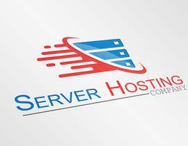 #78 untuk Design a Logo for A Server Hosting Company. oleh MNDesign82