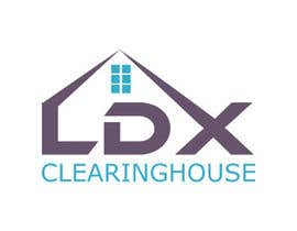 "#16 for Design a Logo for ""LDX Clearinghouse"" by sintegra"