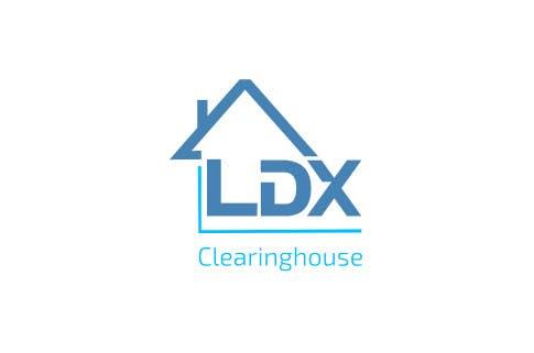 """Bài tham dự cuộc thi #29 cho Design a Logo for """"LDX Clearinghouse"""""""