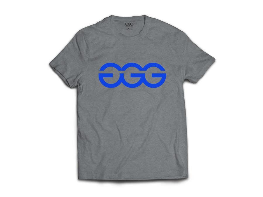 Bài tham dự cuộc thi #10 cho Euro Game Gear T-shirt Mock ups