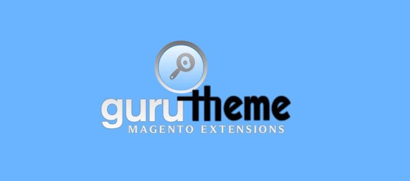 Penyertaan Peraduan #60 untuk redesign our website logo