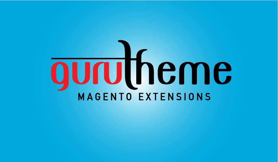 Penyertaan Peraduan #7 untuk redesign our website logo