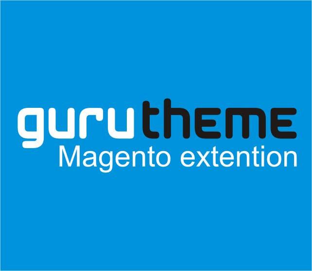 Penyertaan Peraduan #65 untuk redesign our website logo