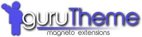 Penyertaan Peraduan #81 untuk redesign our website logo