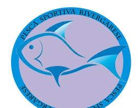 #6 for Disegnare un Logo per www.psrivergarese.it af lidarmarjiansyah